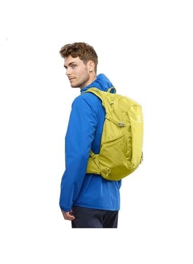 Salomon Trailblazer 30 Çanta Lc1083900 Kırmızı